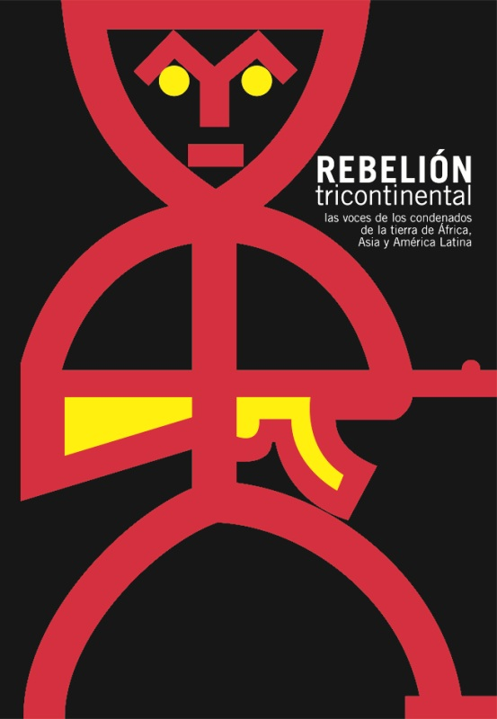 Rebelión Tricontinental